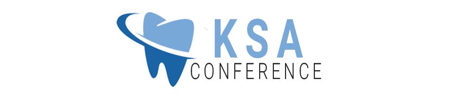 KSA Conference