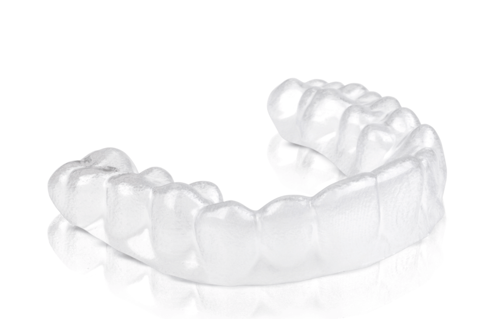 Invisalign – How Does it Work?