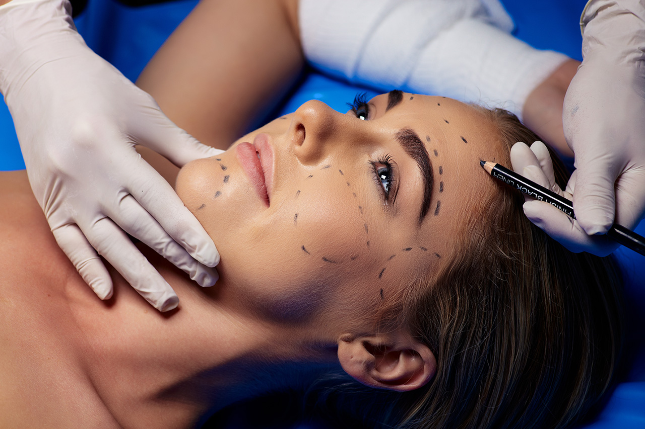 Friendly Option Of Cheap Cosmetic Surgery