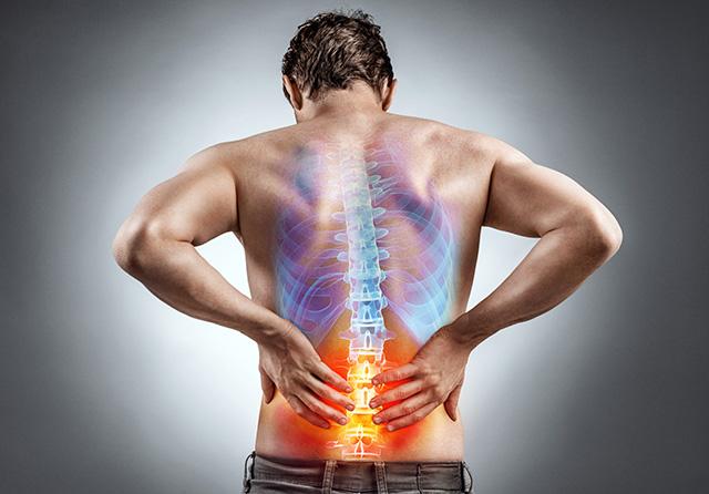 osteoporosis alternative medicine