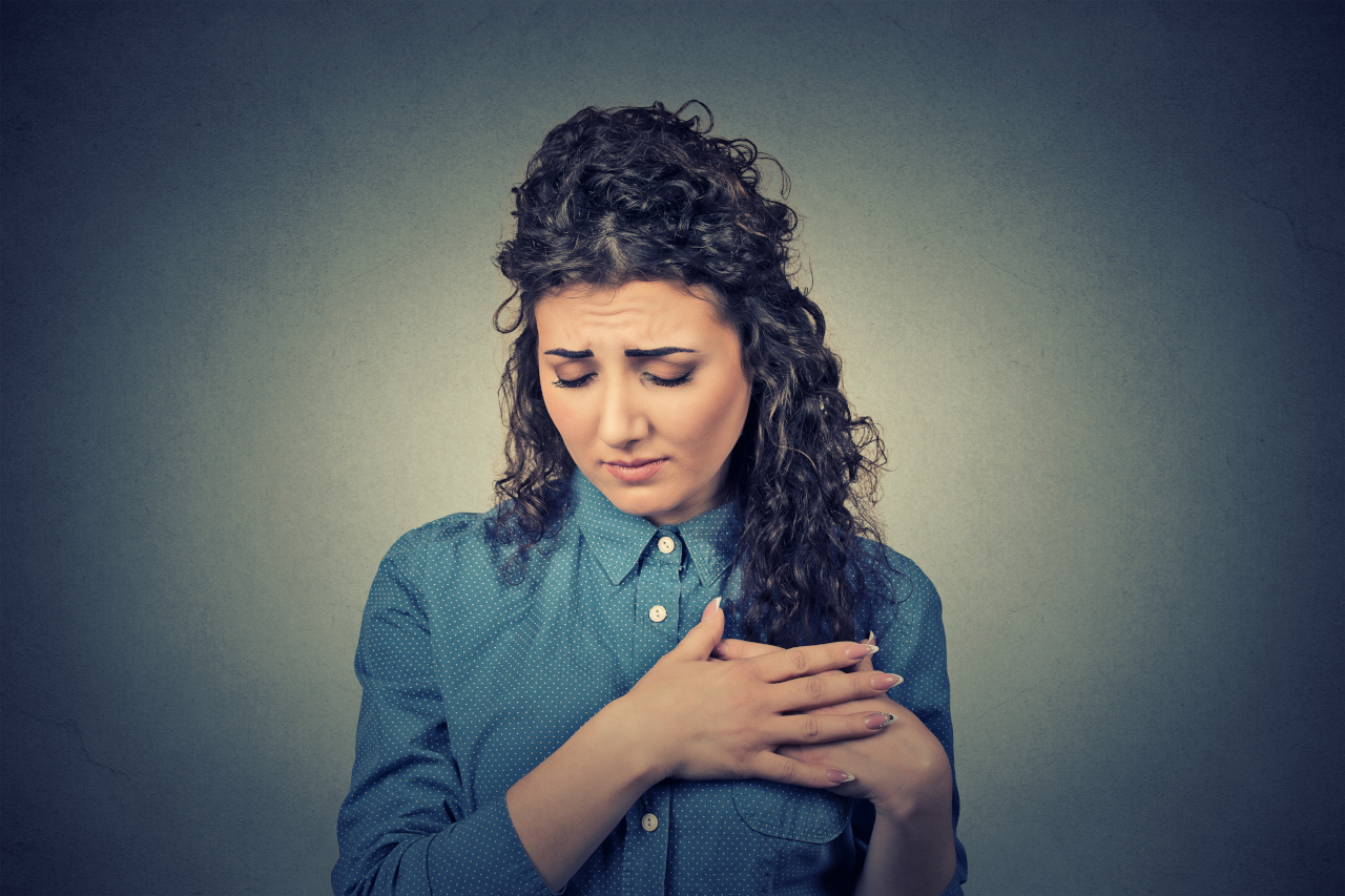 Understanding Breast Implant Insurance
