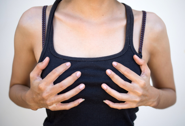 Breast Implant Insurance
