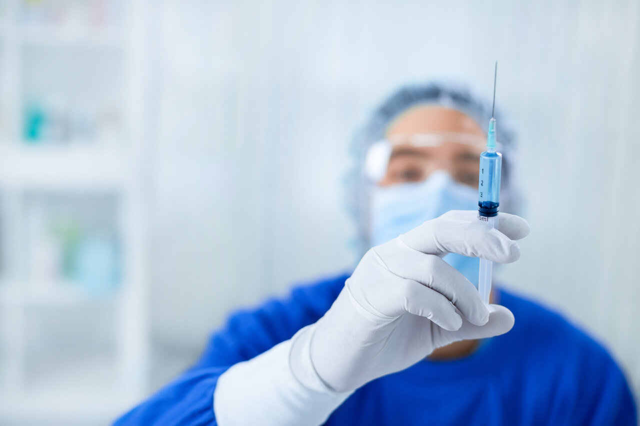 How Long Does It Take For Anesthesia To Wear Off?