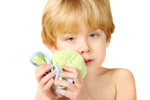 natural remedies for mumps
