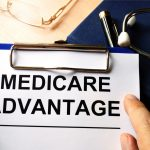 does medicare cover vision and dental