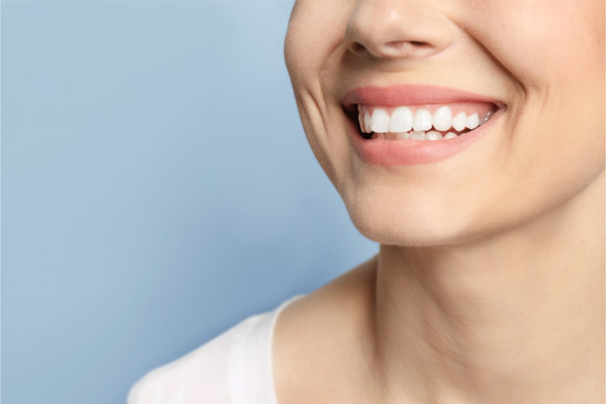 Throbbing Pain after Dental Implant and Other Complications