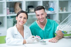 Consider Being A Dental Anesthesiologist Salary Ranges