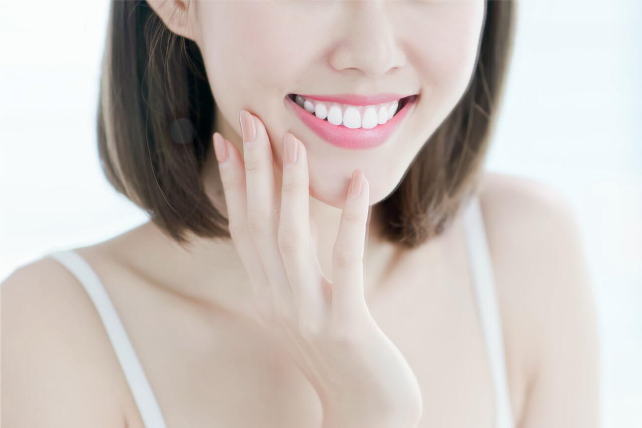 Gum Rejuvenation – What is it?