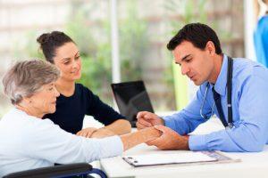 Treatment For Thin Skin Dermatologist