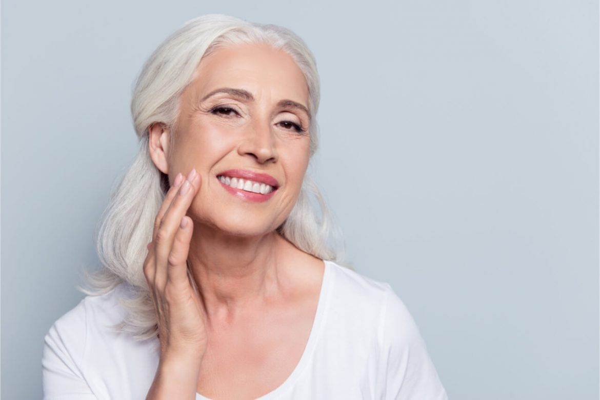 What Can You Expect During A Treatment For Thin Skin Around The Mouth?