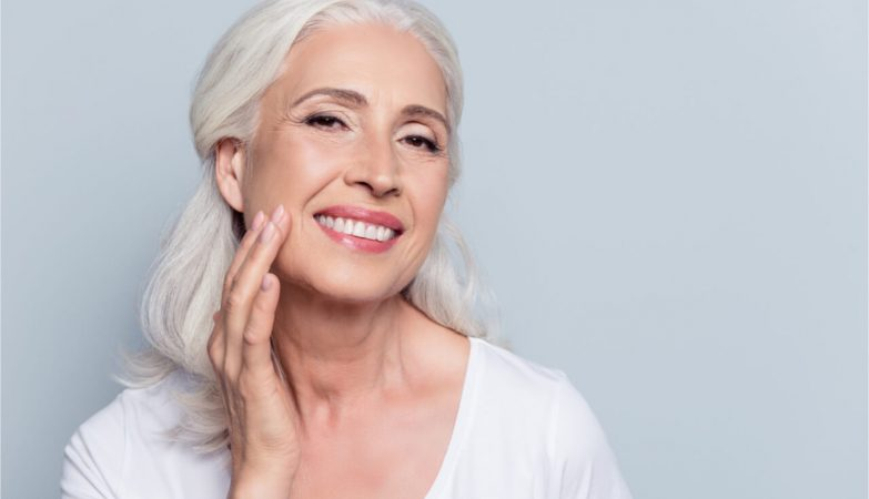 What Can You Expect During A Treatment For Thin Skin Around The Mouth