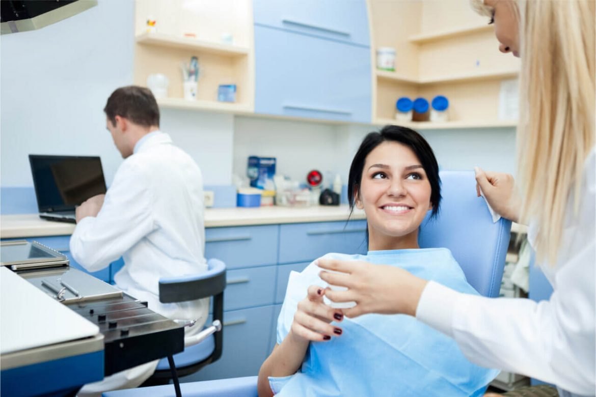 What Are The Side Effects Of Novocaine? (Dental Anesthesia)