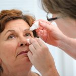 Are There OTC Numbing Eye Drops Benefits Risks Side Effects