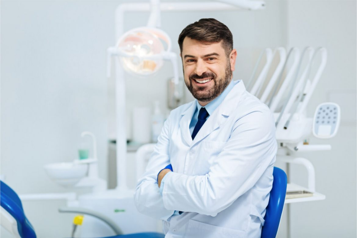 What You Need To Know About TMJ Tooth Pain And Other Sensitivities?