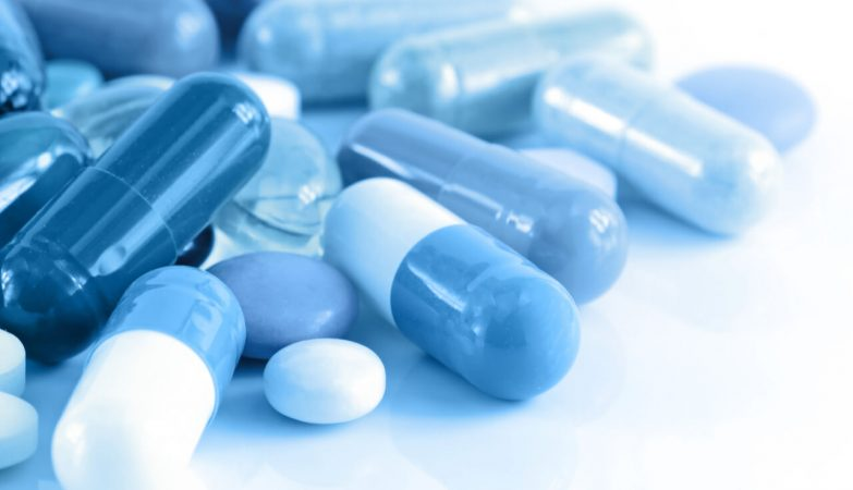 strongest toothache medicine